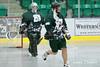 Ice vs Wranglers_08 06 23_0008m