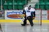Ice vs Wranglers_08 06 23_0035m