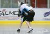 Ice vs Wranglers_08 06 23_0006m
