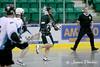 Ice vs Wranglers_08 06 23_0202m