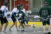 Ice vs Wranglers_08 06 23_0094m
