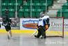 Ice vs Wranglers_08 06 23_0188m