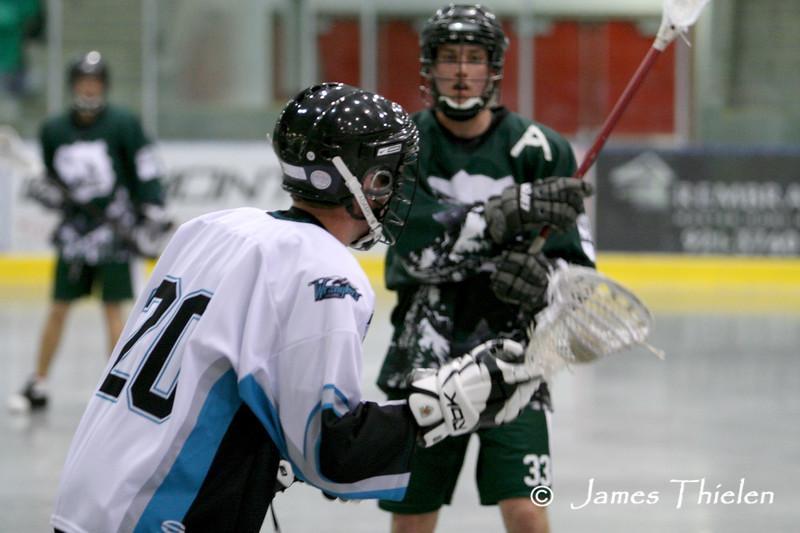 Ice vs Wranglers_08 06 23_0055m