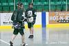 Ice vs Wranglers_08 06 23_0282m
