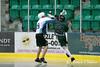 Ice vs Wranglers_08 06 23_0101m