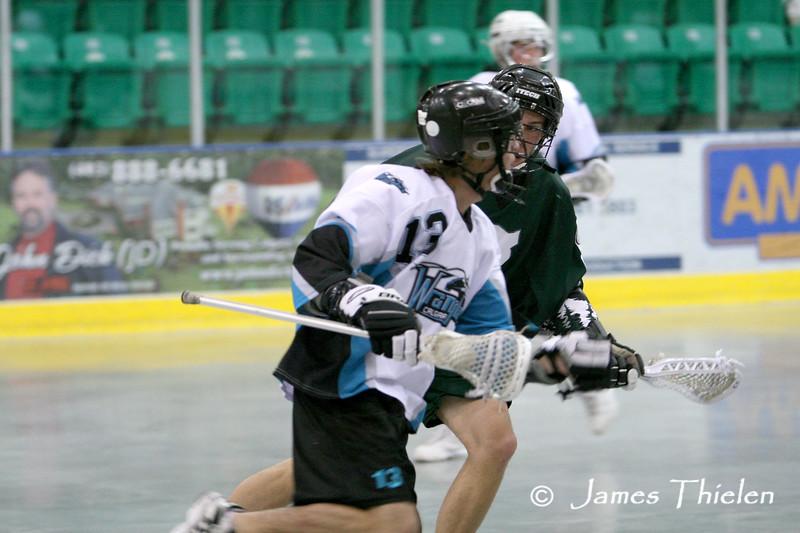 Ice vs Wranglers_08 06 23_0089m