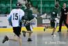 Ice vs Wranglers_08 06 23_0215m