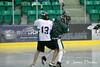 Ice vs Wranglers_08 06 23_0267m
