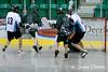 Ice vs Wranglers_08 06 23_0024m
