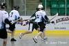 Ice vs Wranglers_08 06 23_0203m