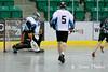 Ice vs Wranglers_08 06 23_0132m