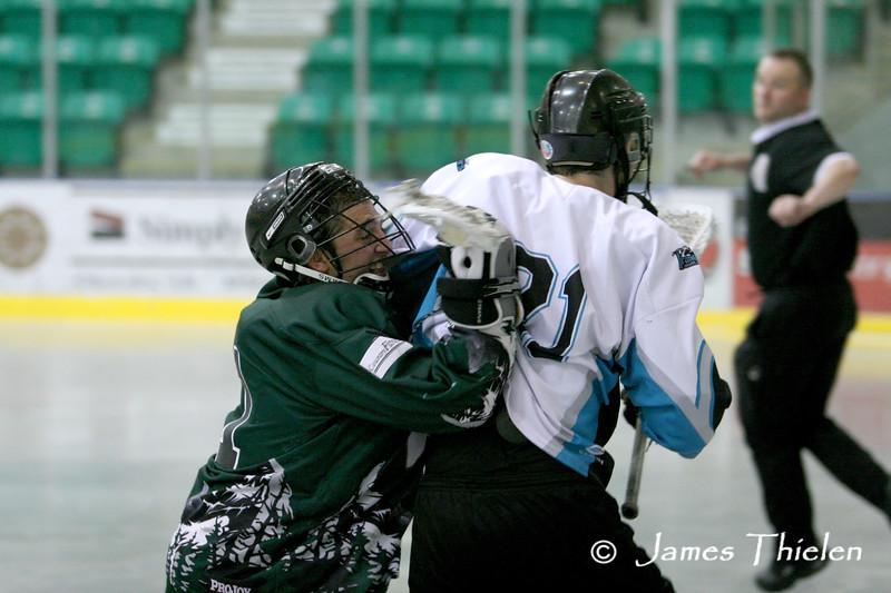 Ice vs Wranglers_08 06 23_0130m