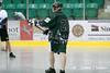 Ice vs Wranglers_08 06 23_0047m