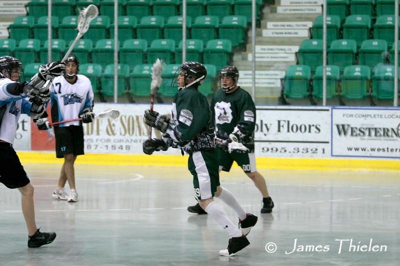 Ice vs Wranglers_08 06 23_0199m