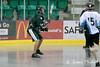 Ice vs Wranglers_08 06 23_0216m