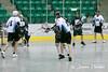Ice vs Wranglers_08 06 23_0297m
