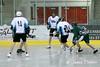 Ice vs Wranglers_08 06 23_0298m