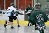 Ice vs Wranglers_08 06 23_0161m