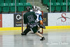 Ice vs Wranglers_08 06 23_0145m
