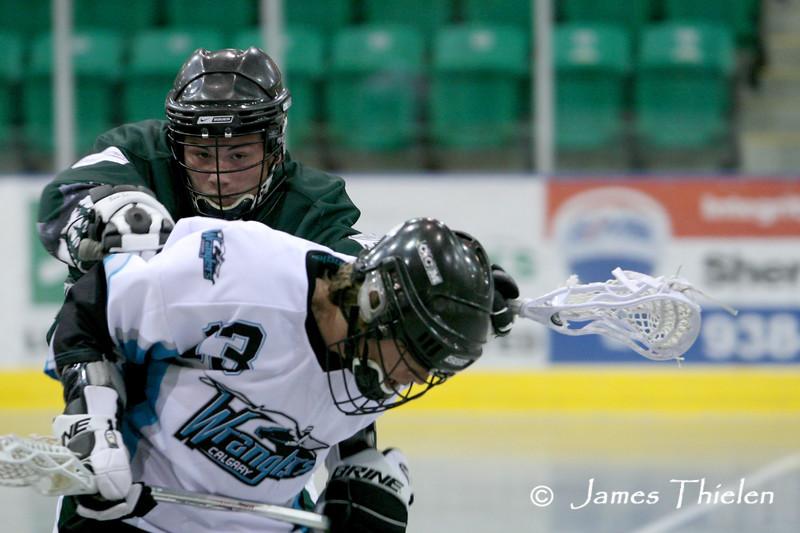 Ice vs Wranglers_08 06 23_0180m