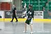 Ice vs Wranglers_08 06 23_0128m