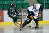 Ice vs Wranglers_08 06 23_0110m