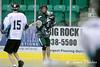 Ice vs Wranglers_08 06 23_0117m