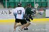 Ice vs Wranglers_08 06 23_0065m