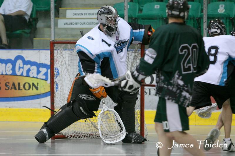 Ice vs Wranglers_08 06 23_0239m