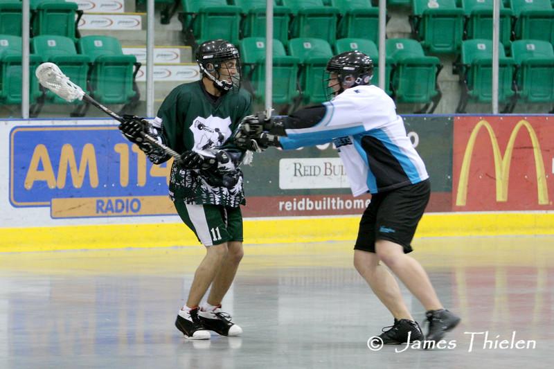 Ice vs Wranglers_08 06 23_0011m