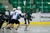 Ice vs Wranglers_08 06 23_0208m