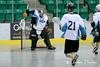 Ice vs Wranglers_08 06 23_0102m