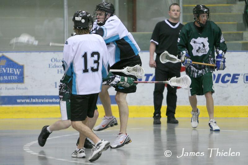 Ice vs Wranglers_08 06 23_0049m