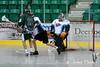 Ice vs Wranglers_08 06 23_0077m