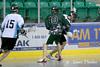 Ice vs Wranglers_08 06 23_0124m