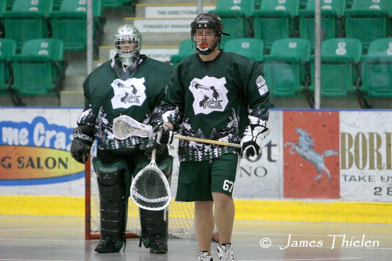 Ice vs Wranglers_08 06 23_0099m