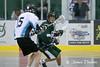 Ice vs Wranglers_08 06 23_0032m