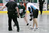 Ice vs Wranglers_08 06 23_0068m