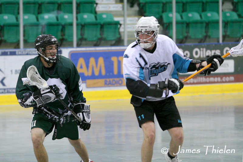 Ice vs Wranglers_08 06 23_0037m