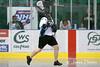 Ice vs Wranglers_08 06 23_0152m