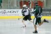 Ice vs Wranglers_08 06 23_0255m