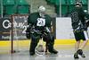 Ice vs Wranglers_08 06 23_0195m