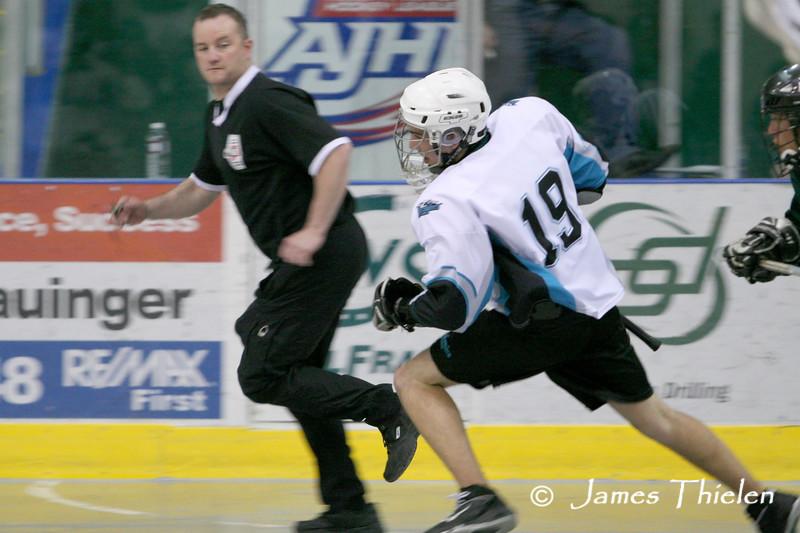 Ice vs Wranglers_08 06 23_0240m