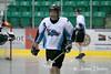Ice vs Wranglers_08 06 23_0063m