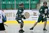 Ice vs Wranglers_08 06 23_0107m