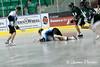 Ice vs Wranglers_08 06 23_0131m