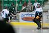 Ice vs Wranglers_08 06 23_0288m