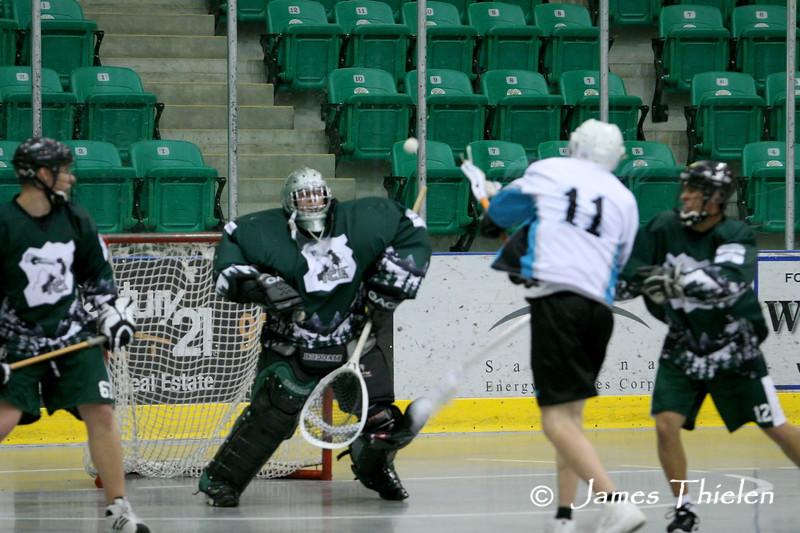 Ice vs Wranglers_08 06 23_0272m