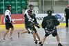 Ice vs Wranglers_08 06 23_0066m