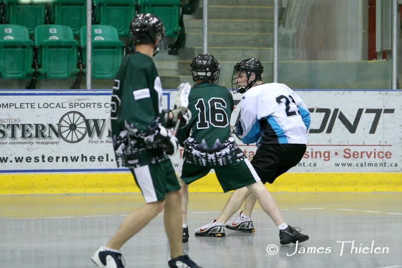 Ice vs Wranglers_08 06 23_0185m